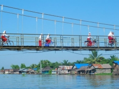 jembatan-sungai-martapura