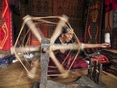nenek-panggau-penenun-sadang-toarja-sulawesi-selatan-dsc_7436