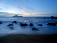pantai-batu-payung-dan-pulau-kabung-singkawang