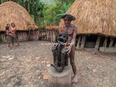 mummy-wim-motok-desa-kurulu