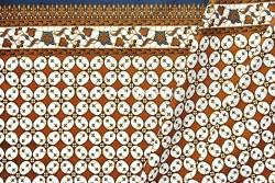 batik-kawung