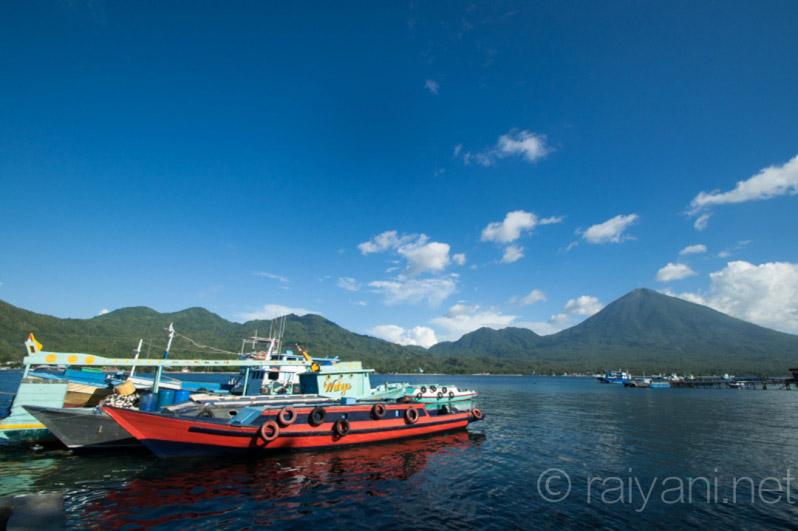 04 Pulau Maitara