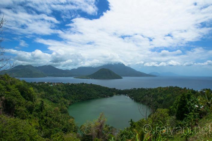05 Danau Laguna