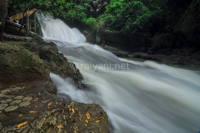 air terjun bantimurung south sulawesi