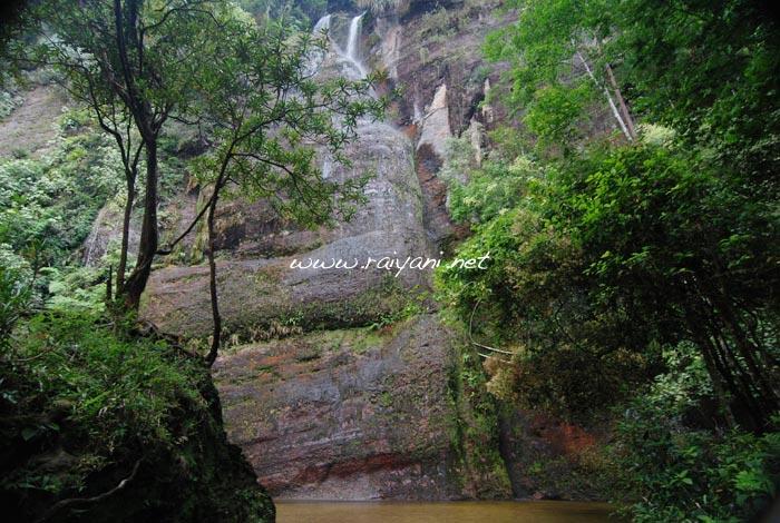 air-terjun-harau-west-sumatra