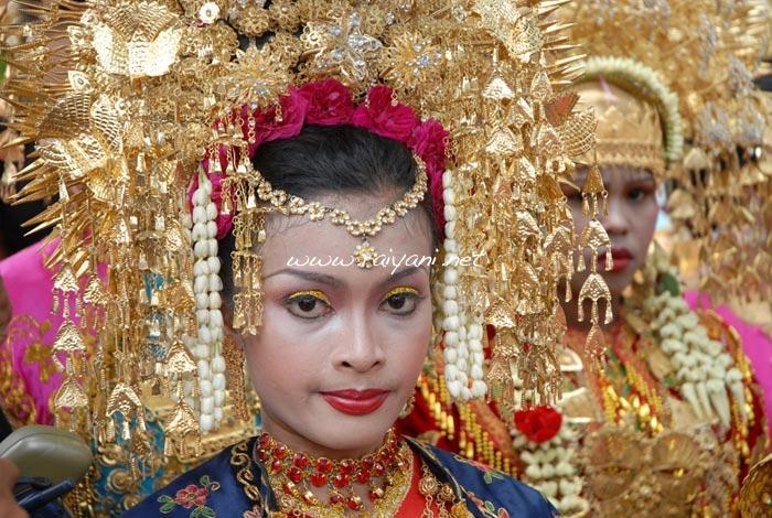 anak-daro-west-sumatra