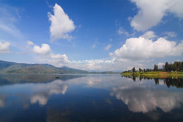 danau-diateh-solok-west-sumatra