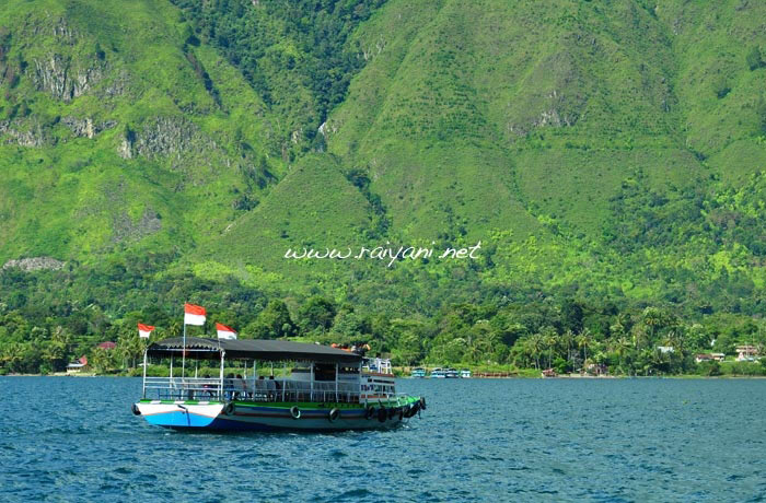 danau-toba-north-sumatra