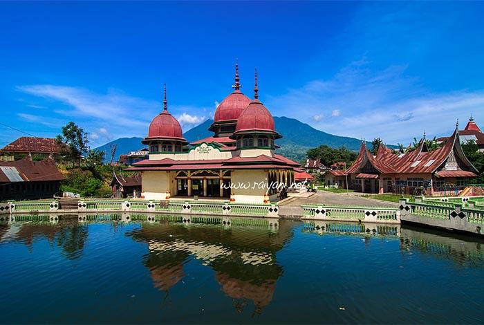 mesjid-koto-gadang-west-sumatra