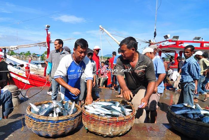 pasar-ikan-aceh