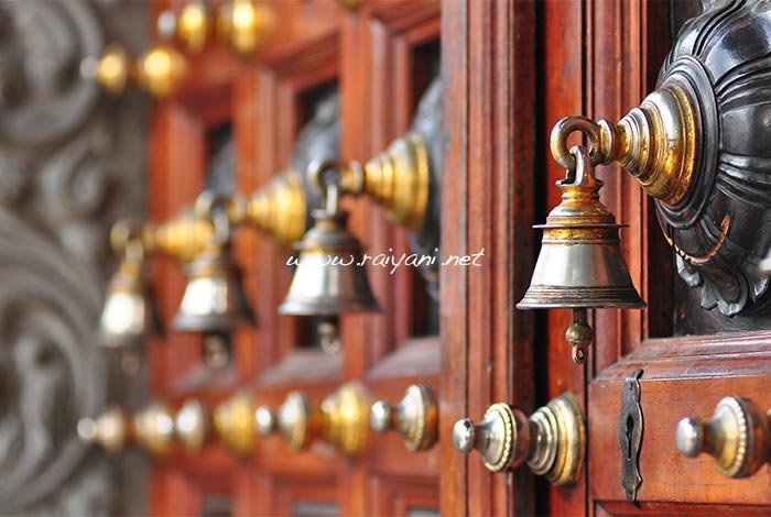 pintu shree laksminarayan temple