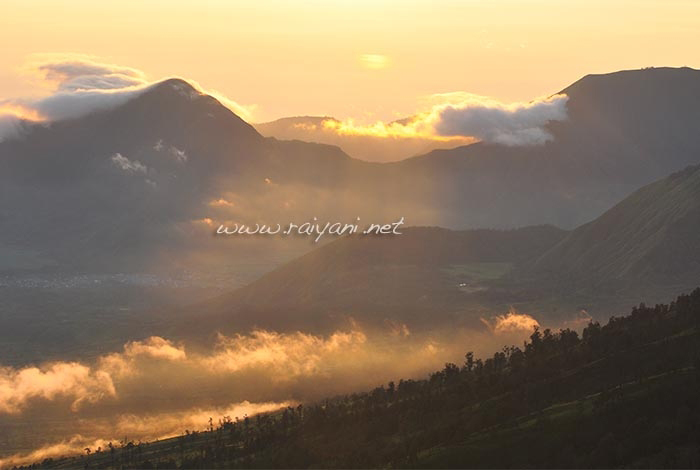 sunrise NTB