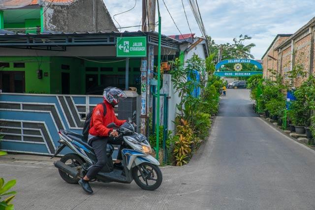 Kampung Berseri Astra - raiyani 2451