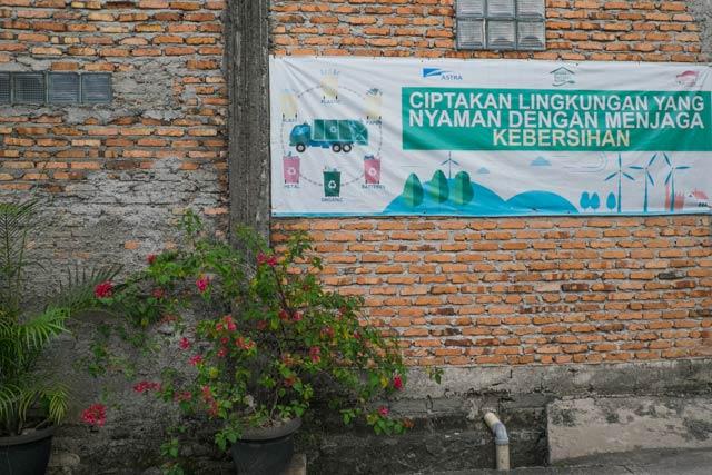 Kampung Berseri Astra - raiyani 2461