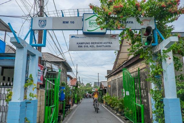 Kampung Berseri Astra - raiyani 2479